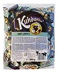 Kuhbonbon Mint-Lakr.1kg