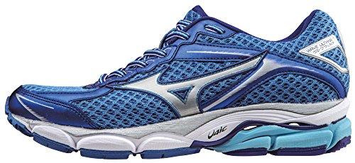 mizuno-wave-ultima-wos-scarpe-da-corsa-donna-blu-palaceblue-silver-clematisblue-40