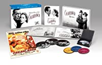 Casablanca (70th Anniversary Limited Collector\
