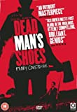 Dead Man's Shoes packshot