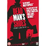 Dead Man's Shoes [DVD] [2004]by Paddy Considine