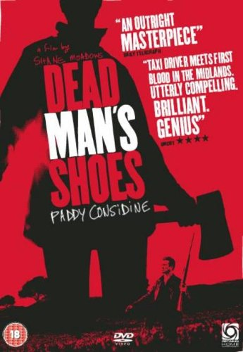 dead-mans-shoes