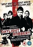 Daylight Robbery [DVD] [2008]