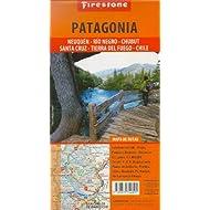Firestone Patagonia: Neuquen-Rio Negro-Chubut-Santa Cruz-Tierra del Fuego-Chile