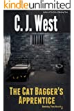 The Cat Bagger's Apprentice (Marking Time Book 2)