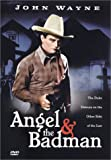 Angel and the Badman [Import]