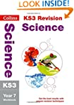 KS3 Science Year 7: Workbook (Collins...