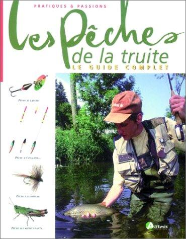 Vidéo la pêche sur le serin en été