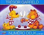 Tresors garfield #02 [r]