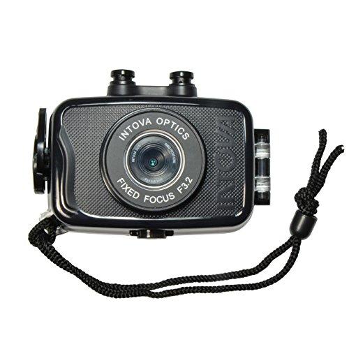 intova-duo-waterproof-hd-pov-sports-video-camera-black