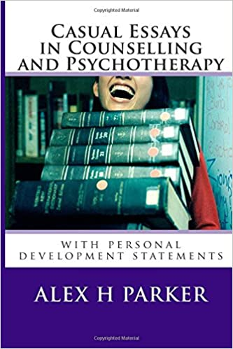 psychotherapy essay titles Sample apa paper: psychotherapy and the deceased 3 a sample apa paper: the efficacy of psychotherapeutic interventions with profoundly.