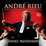 Dansez Maintenant Andre Rieu