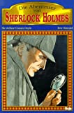 img - for Die Abenteuer von Sherlock Holmes (The Adventures of Sherlock Holmes) book / textbook / text book