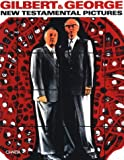 Gilbert & George (Charta Focus) (8881582074) by Gilbert & George