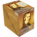 Schumann Edition [Box Set]