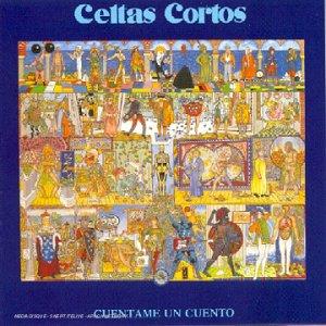 Celtas Cortos - Cuentame un Cuento Lyrics - Lyrics2You