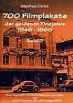 700 Filmplakate der goldenen Kinojahr...