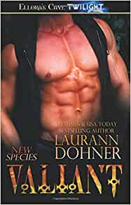 About Laurann Dohner