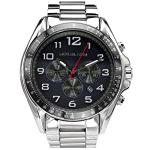 f9cfe4ebe537 Michael Kors Mens Watch MK5502 price as on 08 04 2019 05 53 03