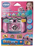 Toyland - Cámara digital para niños (Hasbro)