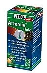 JBL Alleinfutter f�r Krebse, Fluid 50...