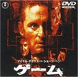 ������ [DVD]