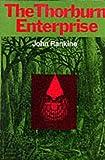Thorburn Enterprise (0234720514) by Rankine, John