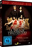 echange, troc A Tale of two Sisters SE (2 DVDs) [Import allemand]