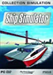 Ship Simulator - �dition silver
