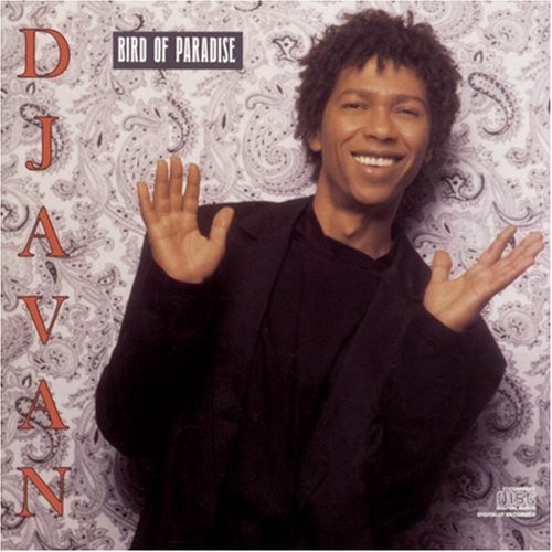 Djavan - Bird of Paradise - Zortam Music