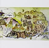 Atlantide by TRIP (2010-11-23)