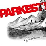 PARKEST!