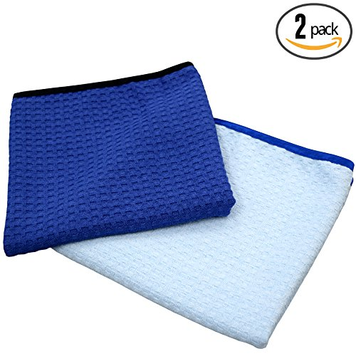 (2-Pack) THE RAG COMPANY