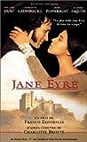 echange, troc Jane Eyre [VHS]