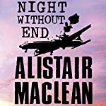 Night Without End | Alistair MacLean