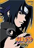 NARUTO -�ʥ��- 3rd STAGE 2005 ������ [DVD]