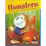 """Hamsternvon """"Amigo Spiel + Freizeit"""""""