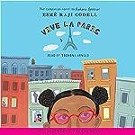Vive la Paris | Esme Raji Codell