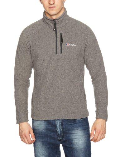 Berghaus Kantishna Half Zip Men's Fleece
