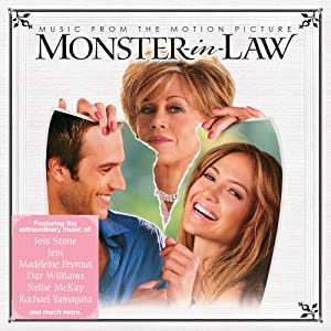 Monster-in-Law 51GDX6TYK8L._SL500_AA300_