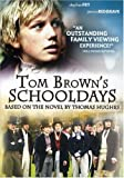 Tom Browns Schooldays
