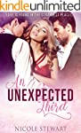 MMF BISEXUAL ROMANCE: An Unexpected T...