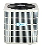 5 Ton 60,000 BTU Air Conditioner 13 SEER - R22 DRY Condensing Unit