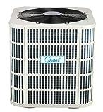 5 Ton 60,000 BTU Air Conditioner 13 SEER - R22 DRY Condensing Unit