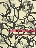 Counter Daemons