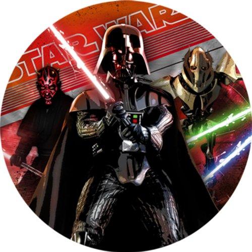 Hallmark - Star Wars Generations Lenticular Puzzle