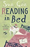 Reading in Bed Sue Gee