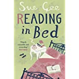 Reading in Bedby Sue Gee