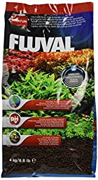 Fluval Plant and Shrimp Stratum, 8.8-Pound