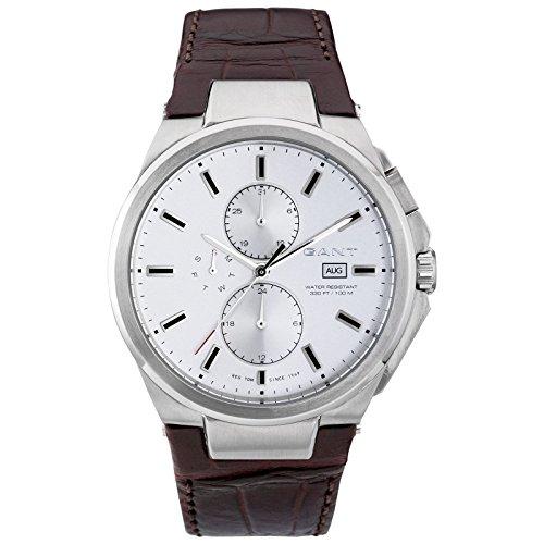 Reloj de pulsera para hombre - Gant W70662